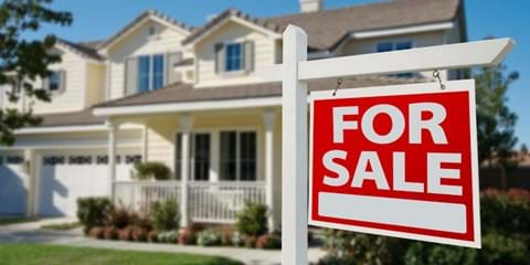 5 Questions to Ask the Selling Agent Before Buying That Property | Conveyancing Solicitors