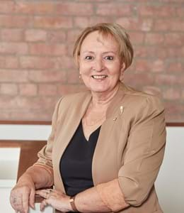 Denise Barnes | Conveyancing Solicitors