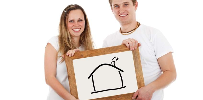Buying Your Dream Home? Here's How Your Conveyancer Helps