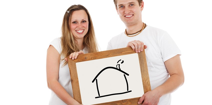 conveyancing cairns