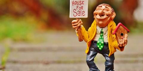 8 Mistakes to Avoid When Buying A Property | Conveyancing Solicitors