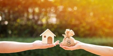 First Home Loan Deposit Scheme | Conveyancing Solicitors