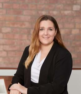 Chloe Ling | Conveyancing Solicitors