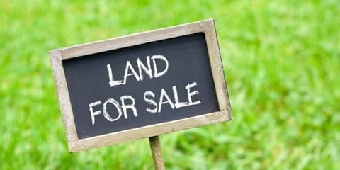 Things To Consider When Purchasing A Block Of Land | Conveyancing Solicitors