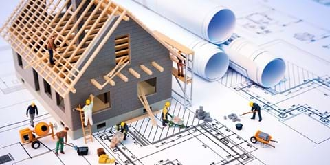 HomeBuilder Scheme Extension: Deadline Approaching | Conveyancing Solicitors
